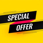 special-offer-modern-sale-banner-template_1017-20667-370x296
